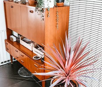 JK Interior Designer - Portfolio