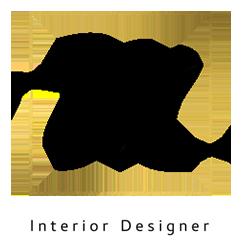 JK Interior Designer - Architecte d'intérieur - Home staging - Mobiliers